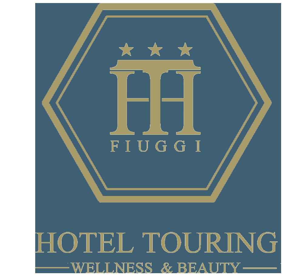 Hotel Touring Fiuggi